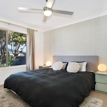 Cedar-Ct-Bedroom
